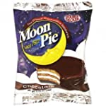 Moon Pie Chocolate 2.75 OZ (78g)