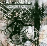 echange, troc To Elysium - Nightmares Nest