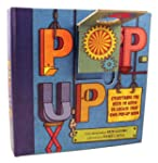 Pop-Up: Everything You Need to Create...