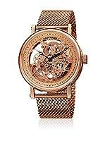 Akribos XXIV Reloj AK732RG Rosado