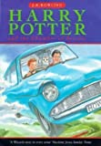 Harry Potter and the Chamber of Secrets (Book 2) by Rowling, J. K. on 02/07/1998 Classic edition J. K. Rowling