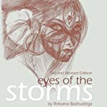 Eyes of the Storms: The Voices of South Asian-American Women | Roksana Badruddoja
