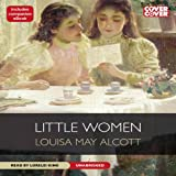 Little Women (March Family Series)