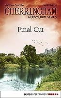 Cherringham - Final Cut: A Cosy Crime Series (Cherringham: Mystery Shorts Book 17) (English Edition)