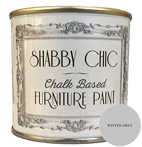 hiver-gris-craie-base-meubles-peinture-ideal-pour-creer-un-style-shabby-chic-250-ml