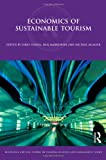 Economics of sustainable tourism