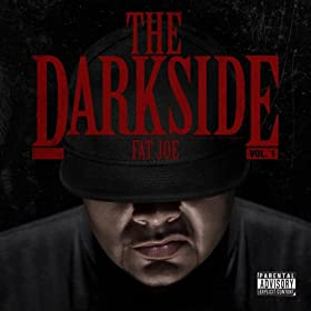 The Darkside [Explicit]