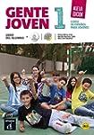 Gente Joven - Nueva Edicion: Libro De...
