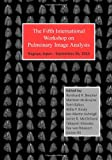 img - for The Fifth International Workshop on Pulmonary Image Analysis book / textbook / text book
