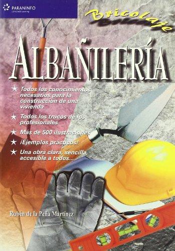 albanileria-bricolaje