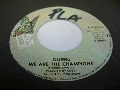 Queen - QUEEN-Rock you - Zortam Music
