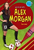 Alex Morgan (Randy's Corner: Day by Day with ...)