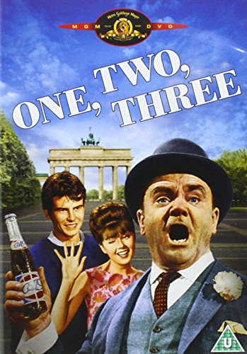 one-two-three-reino-unido-dvd