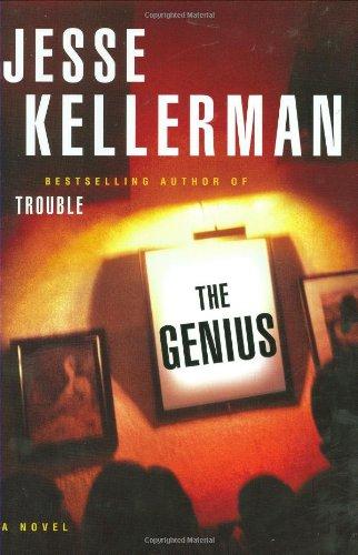 Image of The Genius
