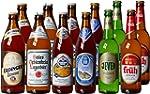 Best of German Craft Beers 12 Bottle...