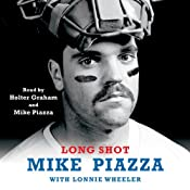 Long Shot | [Mike Piazza, Lonnie Wheeler]