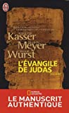 img - for L'Evangile de Judas book / textbook / text book