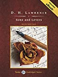 Sons and Lovers (Tantor Unabridged Classics)