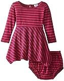 Splendid Littles Baby Girls' Fashion Stripe Dress