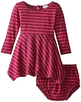 Amazon Splendid Littles Baby Girls Fashion Stripe