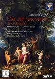 echange, troc Les Saisons de Joseph Haydn