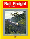 Rail Freight  Today   today rail freight