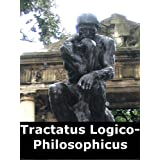 Tractatus Logico-Philosophicus with Introduction by Bertrand Russell [Illustrated]
