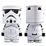 Official-Stormtrooper-Look-Alite-LED-Character-Mood-Night-Light