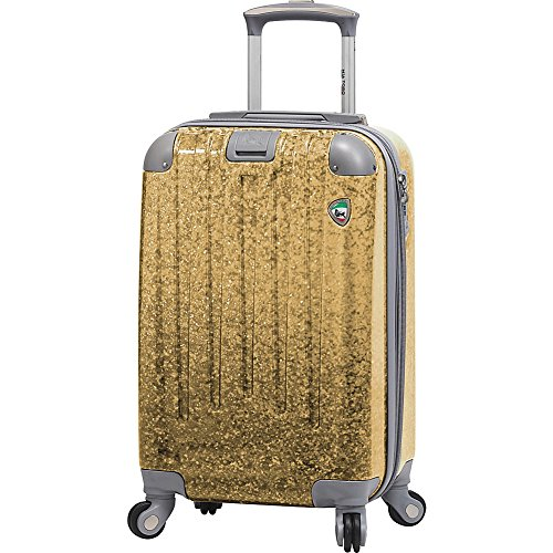 mia-toro-italy-particella-20-carry-on-gold