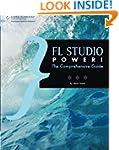 FL Studio Power!