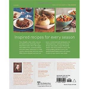 Year-Round Slow Cooker: 1 Livre en Ligne - Telecharger Ebook