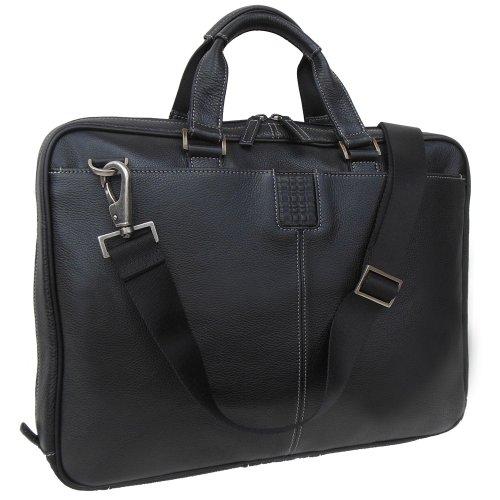boconi-mens-tyler-tumbled-zipster-in-black-leather-w-khaki