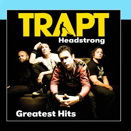 Trapt - Greatest Hits - Zortam Music