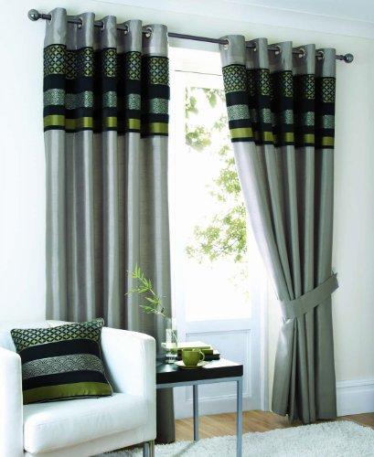 rideau tete de lit pas cher. Black Bedroom Furniture Sets. Home Design Ideas