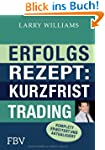 Erfolgsrezept: Kurzfristtrading: Erwe...