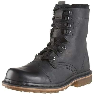dr martens s pier boot shoes