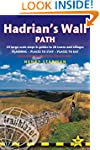 Hadrian's Wall Path, 4th: British Wal...