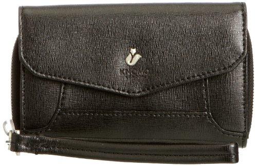 knomo-seymour-leather-wristlet-black