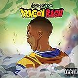 Dragon Rash