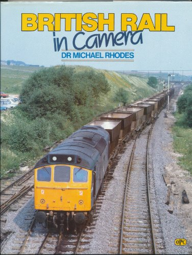 british-rail-in-camera