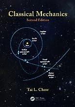 Classical Mechanics Second Edition