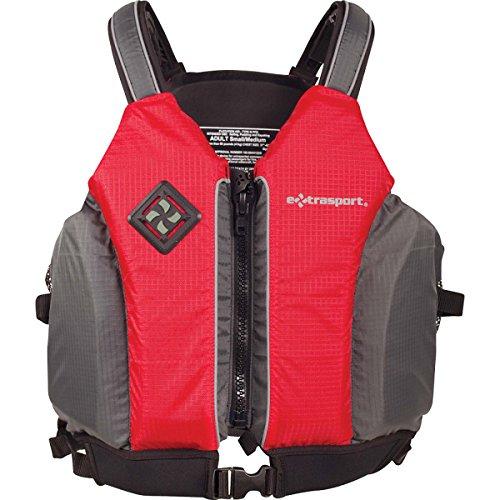 Extrasport Vortex Canoe/Kayak Rafting Personal