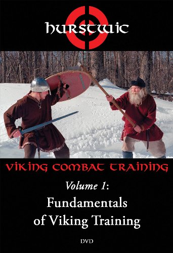 an introduction to the history of the viking age The era known as the viking age lasted for more than 300 years, from the late 8th century to the late 11th century the history of the vikings is closely linked to their role as masters of the sea they were feared as fierce and ruthless pirates.