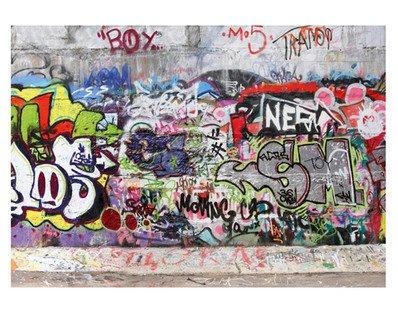 Photo Wall Mural - Paper No.162