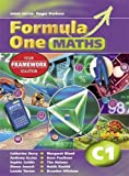 img - for Formula One Maths C1 book / textbook / text book