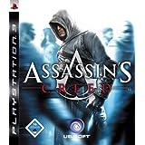 """Assassin's Creedvon """"Ubisoft"""""""