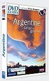 echange, troc Argentine - Le tango des gauchos