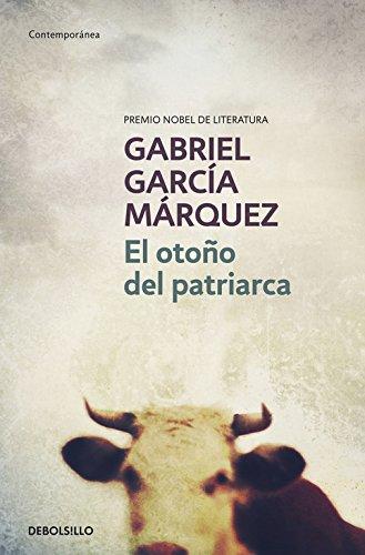 El Otono Del Patriarca (Fiction, Poetry & Drama)