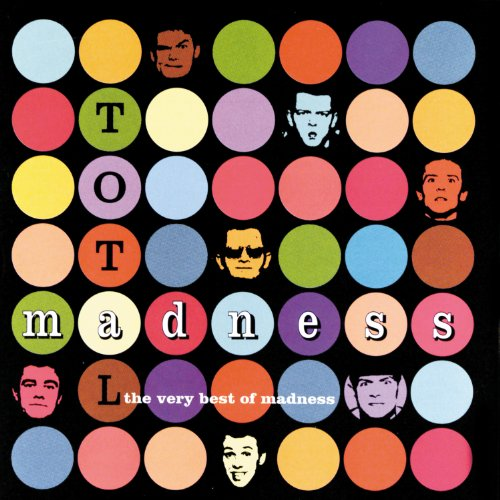 Our House (Album Version) (House Of Madness compare prices)