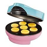 Nostalgia Electrics CKM-100 Cupcake Maker 1 ea